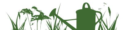 Tva_Smalanningar_Logo_utan_text